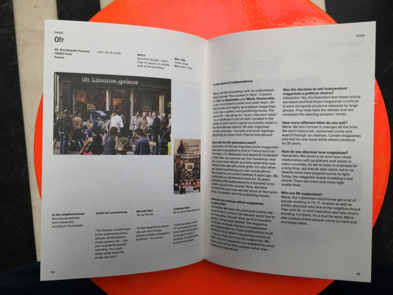 pages_03