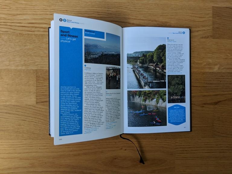 Monocole_Zurich_Guide_05
